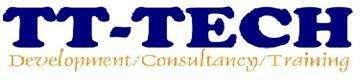 Registration open for 6 months winter internship by tt-tech, noida