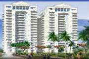 Bhiwadi properties ? 3 bhk flats & apartment in bhiwadi