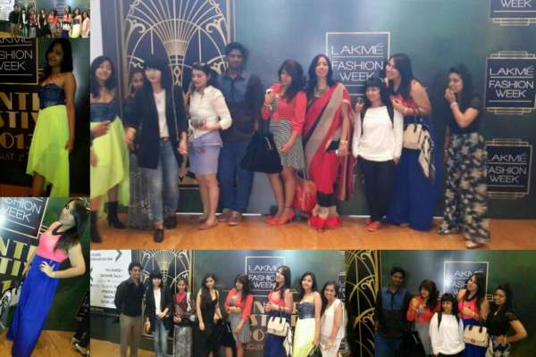 Diploma Courses in Fashion Design in Delhi/NCR - Fees 7