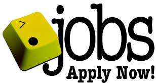 Best bpo jobs provider agency in delhi ncr