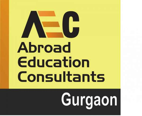 Abroad education consultants, study abroad consultants, study overseas consultants gurgaon