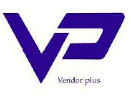 "Vendor plus urgently hiring - ""technical sales executive"" for inbound canadian process"