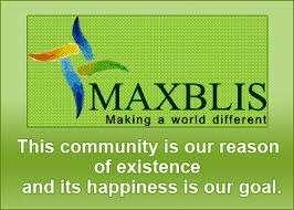 House means a lot -----------------says mr. vikas chawla of maxblis construction pvt. ltd.