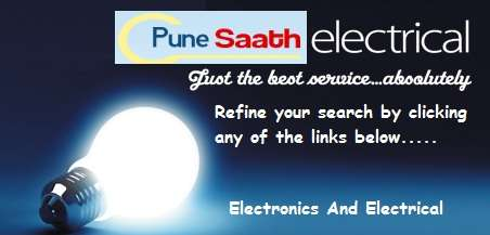 The leading electronics product supplies exporter