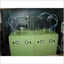 Industrial coating machine/ 9999984946