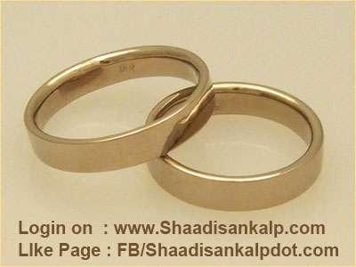 Nri marriage bureau in delhi| matrimonial sites india