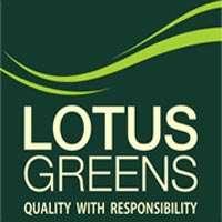 Lotus greens sector 89 gurgaon | lotus greens homes | book @ +91-9717070707
