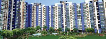 Pareena offers 2/3 bhk apartment in sector-68 , gurgaon