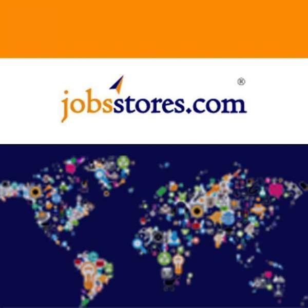 Job opportunity for sales associate at delhi location