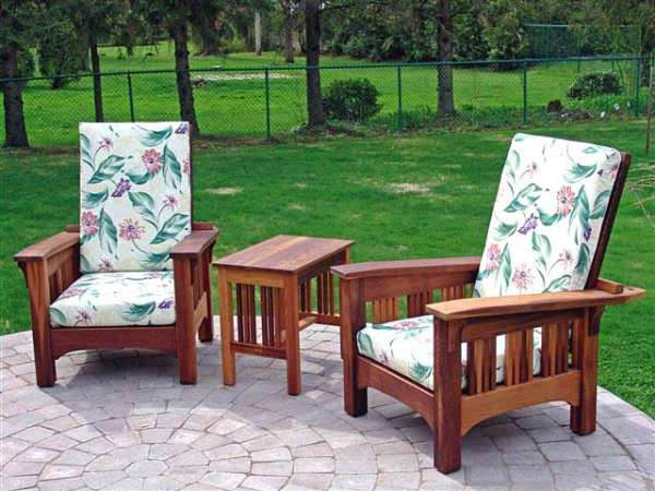 buy outdoor garden furniture online india - Garden Furniture Delhi