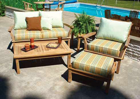Buy Outdoor U0026 Garden Furniture Online India. Save. Save. Save. Save.