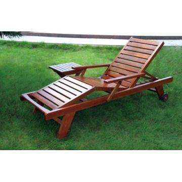 Buy outdoor   garden furniture online india. Buy outdoor   garden furniture online india in Delhi   Furniture