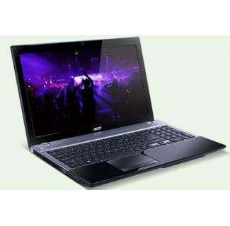 Laptop prices in india, 9540568047, elecwire.com