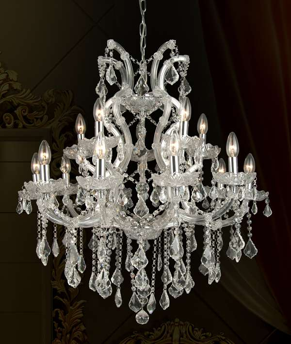 Online chandeliers india buy furniture online india online solid save aloadofball Images