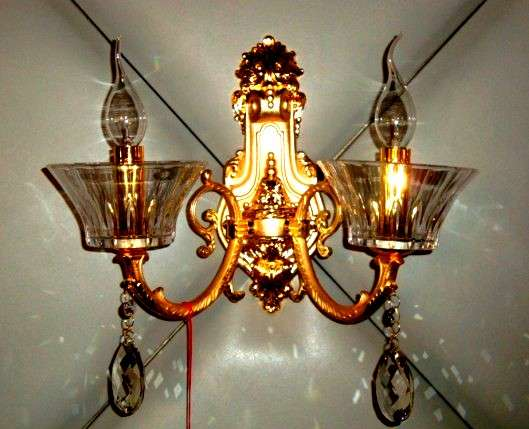Online chandeliers india buy furniture online india online solid online chandeliers india buy furniture online india online solid wood furniture onli aloadofball Images