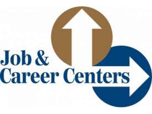 Best bpo and call center jobs consultancy in delhi ncr