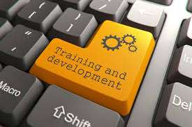 Digital marketing training courses in delhi
