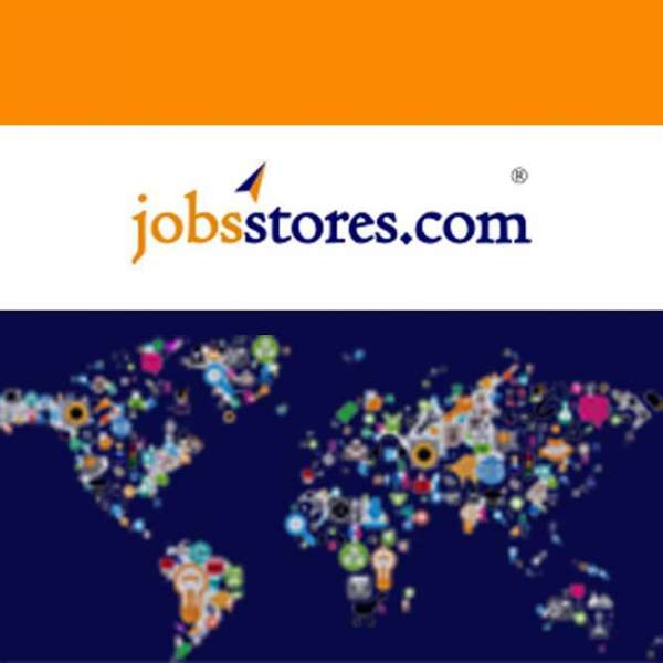 Vacancy for business development manager in delhi