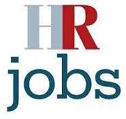 Vendor plus hiring hr recruiter in delhi, ncr location