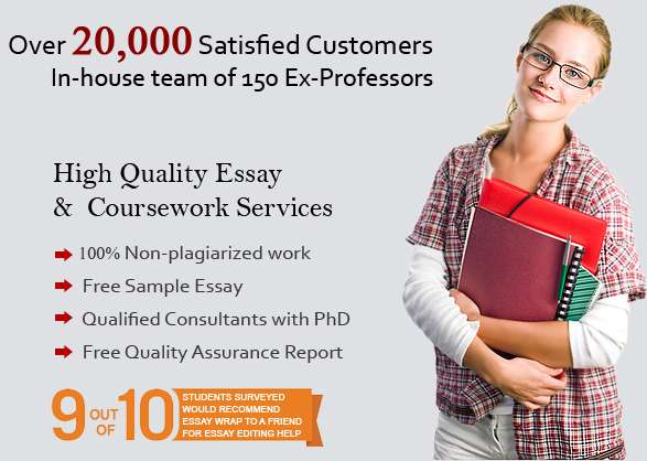 Jobs in delhi,noida for freshers,12th pass,graduates,call@9650360397
