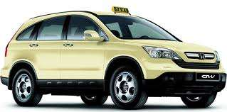 Hire vehicle bhuj. dwarka cabs gir safari travel taxi, round trip