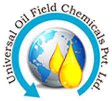 For personalized chemical need, contact universal oil chemicals