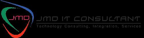 Web development, internet marketing, shared/ dedicated hosting, domain registration
