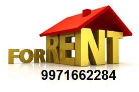Flats on rent in south delhi | chattarpur | saket | malviya nagar | vasant kunj