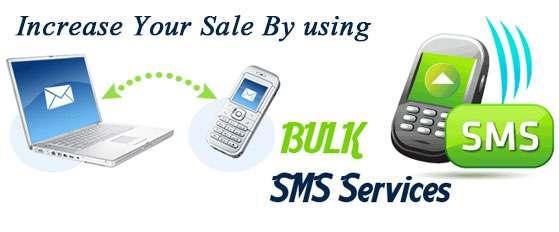 Sandeshlive provides best bulk sms in india