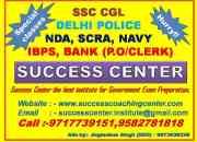 Ssc coaching in south delhi, best ssc coaching in delhi