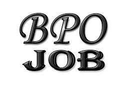 Vendor plus -looking for bpo jobs in delhi, ncr
