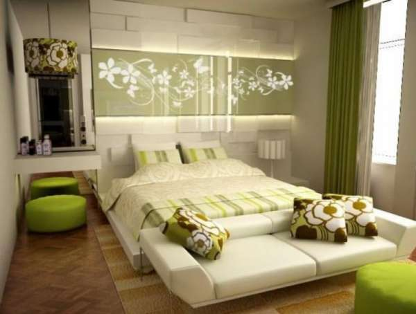 Luxurious apartments launch in gurgaon offered by 1000 trees select
