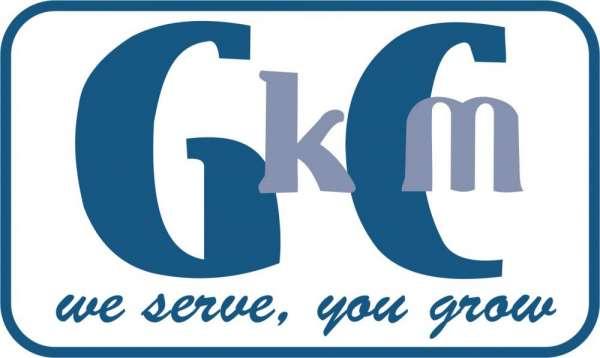 Gkcm for the best payroll service provider in delhi