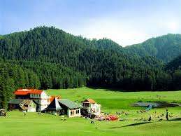Himachal tour packages | shimla manali honeymoon tour by car from delhi
