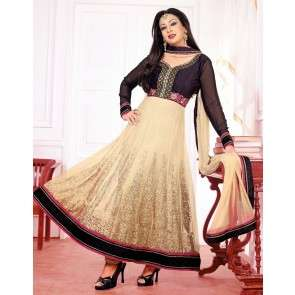 Buy party wear anarkali suits online