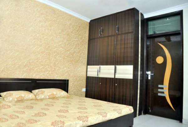Pictures of Summer offer in safdurjung hotel delhi@2500 per day  for each call 9717991558 5