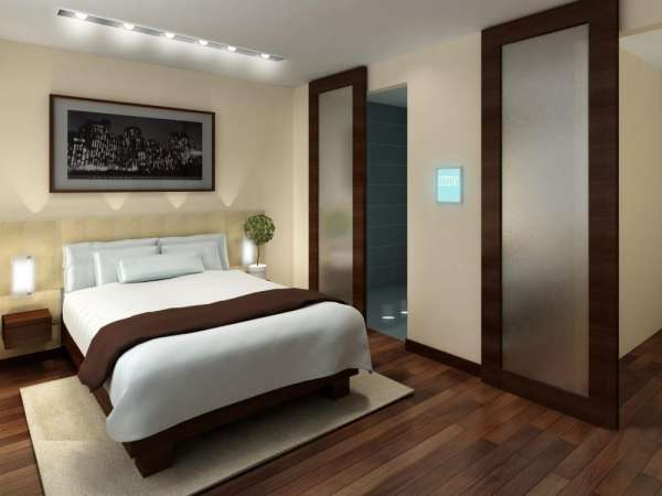 Pictures of Spring discount 30% off in service apartments delhi 2