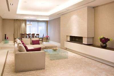 Pictures of Spring discount 30% off in service apartments delhi 5
