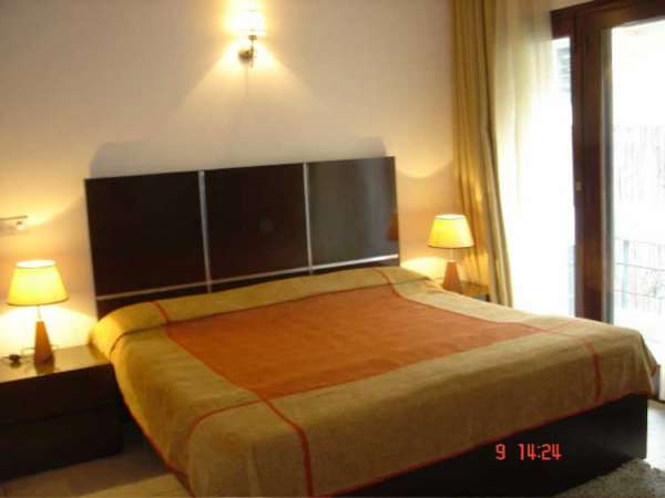Pictures of Spring discount 30% off in service apartments delhi 4