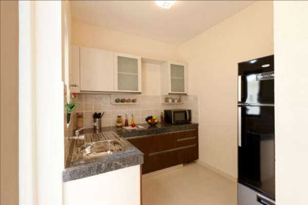 Buy 2bhk and 3bhk apartments noida