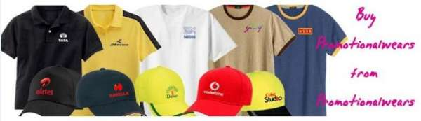Buy promotional logo gifts | promotional items from promotionalwears