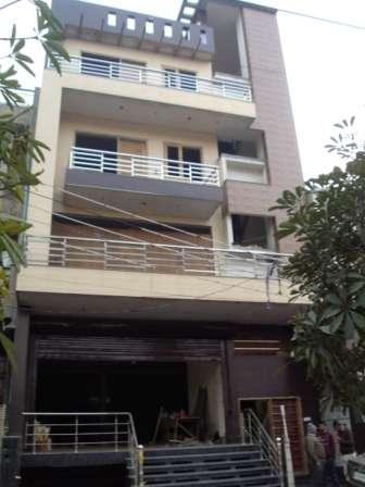 Commercial space for rent in paschim vihar @9811518825 mianwali nagar peeragarhi ,paschim