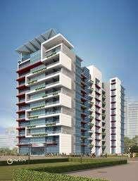 Apartments for sell at godrej oasis gurgoan