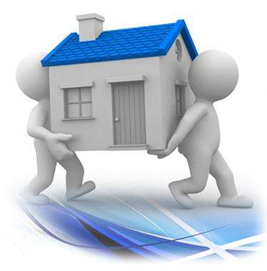 Risk-free packers and movers for http://packersmoversdelhi.top3rd.in/ in delhi