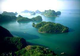 Best andaman and nicobar islands tour packages - planluxurytrip