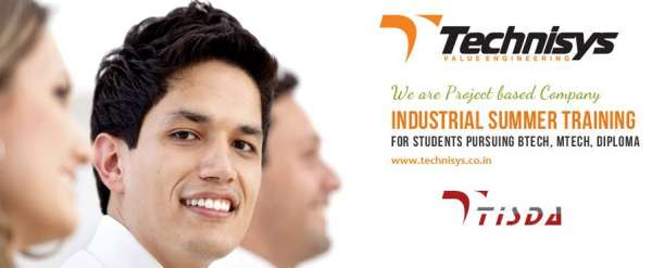 Plc training in faridabad with 100% placement