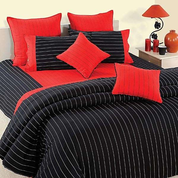 Buy linea gold bed sheets online & get 15% off at home by freedom