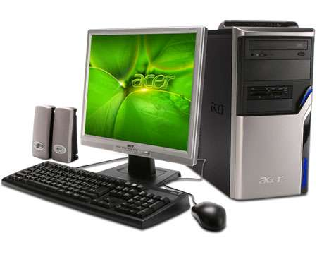 Computer, desktop, laptop & ups on hire in delhi-ncr, india