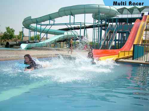 Resort with water park,resorts around delhi for 1 night stay