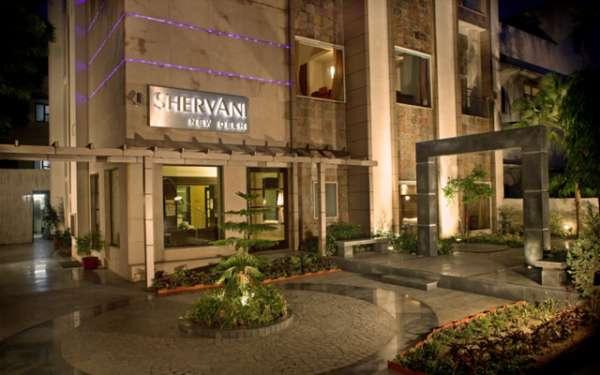 Budget hotels delhi india, delhi 3 star hotels, hotels near india gate